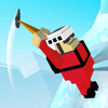 Axe Climber - Green Panda Games