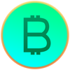 Bitcoin Bar