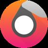Videoloupe - Media Player