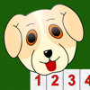 Pup Rummy | The game with numbered tiles - YPR Software B.V.