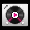 Audio Editor Pro - Merge, Split, And Edit