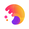 WAVE - 잘 노는 영상톡, Talk & Play - ToGather, Inc.