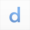 Duet Display - Duet, Inc.