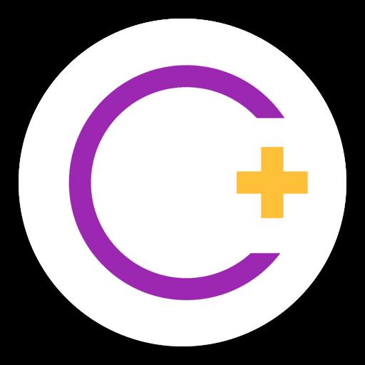 Copy+ 剪贴板历史记录管理器、私人数据收藏夹