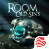 The Room: Old Sins - NetEase Games
