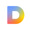 다음 - Daum - Daum Communications Corp.