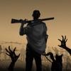 Danger Survival:Zombie War