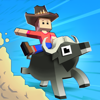 Rodeo Stampede: Sky Zoo Safari - Featherweight Games Pty Limi...
