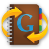 Synctastic for Google Gmail