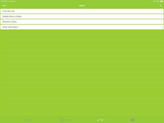 VBA Guide For Excel Screenshots