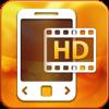 HD Video Converter Movavi