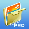 Photo Sharp Pro