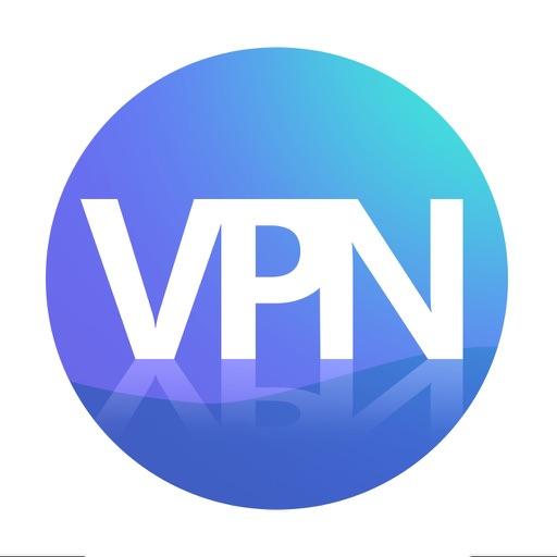VPN - Green Hotspot VPN Proxy
