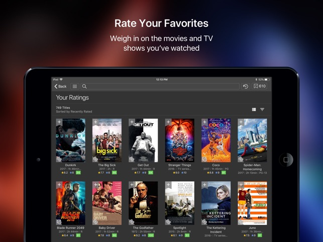 w do you connect the iPad to a TV to watch movies? - Apple
