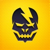 SHADOWGUN LEGENDS - MADFINGER Games, a.s.