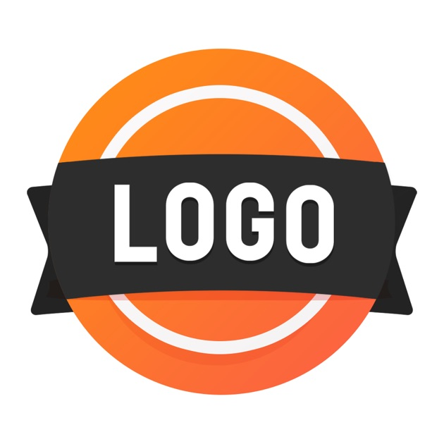 8 best logo design apps to help you build a brand with