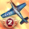 Sky Gamblers - Storm Raiders 2 - ATYPICAL GAMES LLC