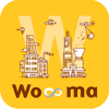 Word Master 워드마스터 고등 BASIC - Etoos Education