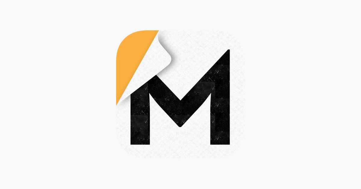 Custom designed logos