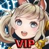 Fantasy Tales VIP - Idle RPG