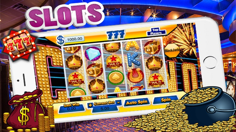6 once in the casino lobby, select any of casino-on-nets exciting games and let the good times