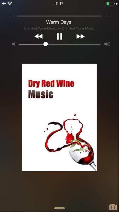 情趣葡萄酒a情趣情调干红聆听集hd上床精选截图直播家app音乐生活视频直播情趣图片