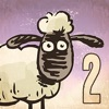 Shaun the Sheep - Home Sheep Home 2 - Chillingo Ltd