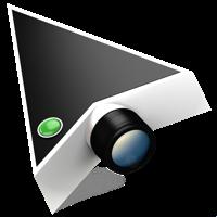 SnapNDrag Pro - organize, edit and share screenshot