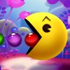 PAC-MAN POP! - BANDAI NAMCO Entertainment America Inc.