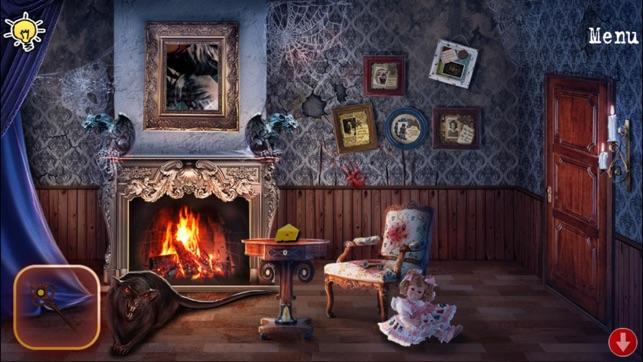 越狱攻略逃生景点鬼屋系列:官方逃亡3-史上最威海经典必玩的密室图片
