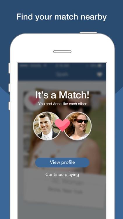Latter day saint free dating sites