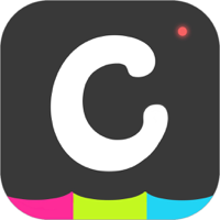 LiveCollage Pro - Instant Collage Maker & Photo Editor & FX Editor