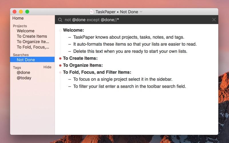 2_TaskPaper_–_Plain_text_to-dos.jpg