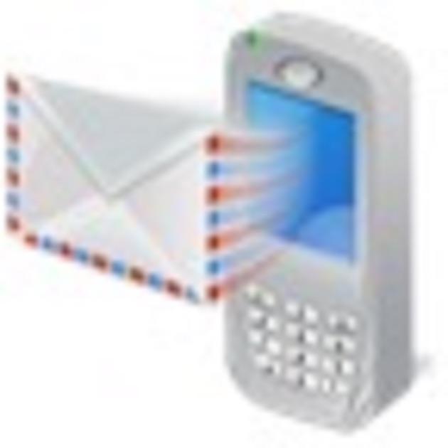 Бесплатные виртуальный мобильный номер с возможностью получать sms