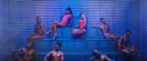 Side to Side (feat. Nicki Minaj)