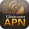 APN设置工具
