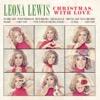 オリジナル曲|Leona Lewis