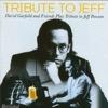 オリジナル曲|Jeff Porcaro