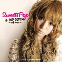Sweets J-pop COVERS