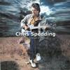 オリジナル曲|Chris Spedding