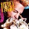 オリジナル曲|PUNK COVERS