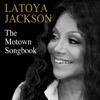 オリジナル曲|Latoya Jackson