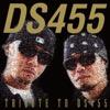 オリジナル曲|DS455