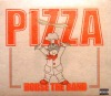 HORSE the Band - Anti Pizza