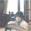 オリジナル曲 Temi (大平光美)