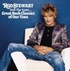 オリジナル曲|ROD STEWART