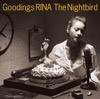 オリジナル曲 Goodings RINA