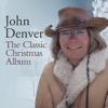 オリジナル曲|John Denver