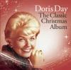 オリジナル曲|Doris Day