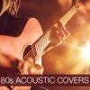 オリジナル曲|Acoustic Covers